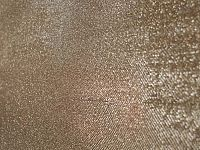 Cabedal Glitter